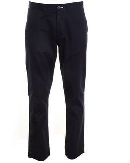 New Haven Mens Chinos