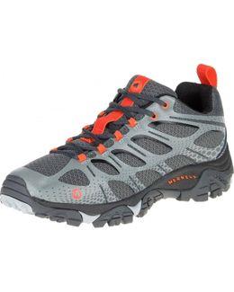 Moab Edge Mens Shoe