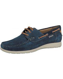 Giacomo Velsport Sup-hydro Mens Shoe