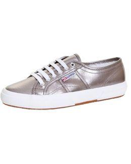 2750 Cotmetu Ladies Shoe