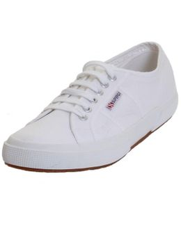 2750 Cotu Classic Ladies Shoe