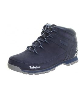 Euro Sprint Mens Hiker Boot