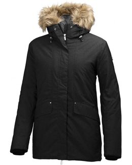 Eira Ladies Jacket