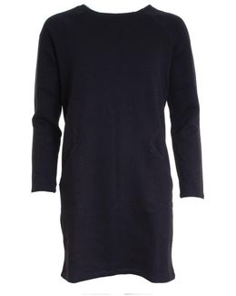 Braxted Jersey Ladies Tunic (v)