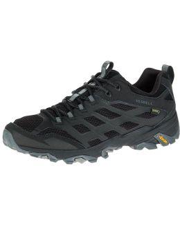 Moab Fst Gtx Mens Shoe