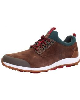 Emergy Mens Shoe