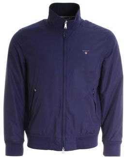 The Hampshire Mens Jacket