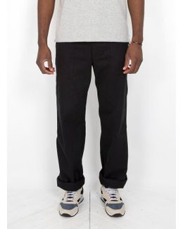 Fatigue Pant Workaday