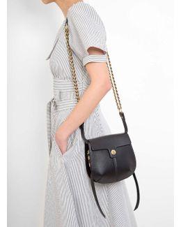 Andalou Shoulder Bag