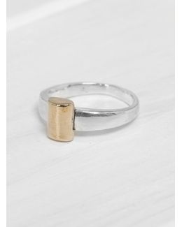 Chaise Ring