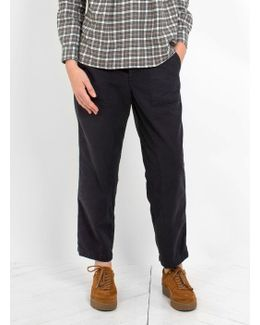 Nam Trousers