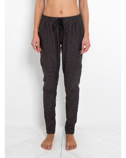 Running Woman Sweats