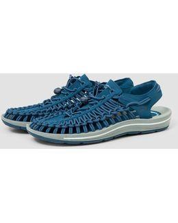 Uneek 3c Sandals