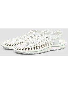 Uneek Leather Sandals