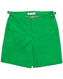 Bulldog Amazon Swim Short