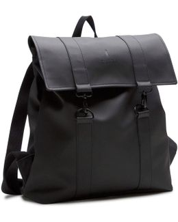 Msn Black Bag 1213