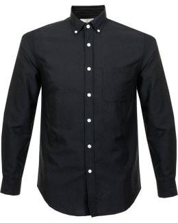 Bela Vista Black Shirt