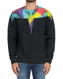 'neurk' Sweatshirt