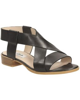 Bliss Meadow Sandal