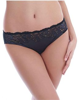 Lace Affair Brief