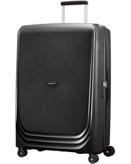 Optic 75cm Spinner Suitcase