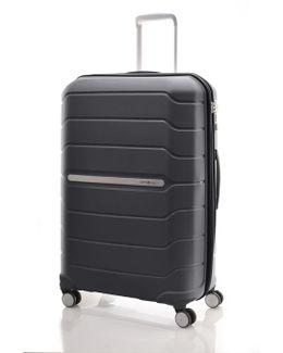 Octolite 75cm Spinner Suitcase