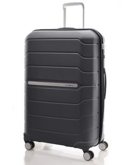 Octolite 81cm Spinner Suitcase