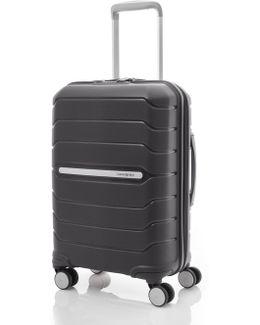 Octolite 55cm Spinner Suitcase