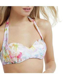 Layatta Bikini Top