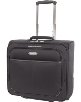 Duranxt Lite Business Rolling Tote