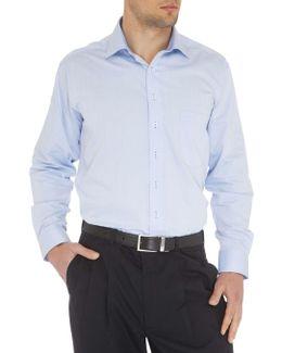 Pele Dobby Shirt