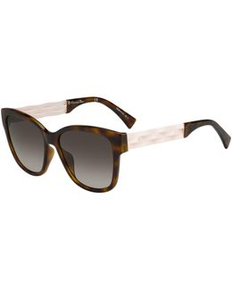 Diorribbon1n Sunglasses