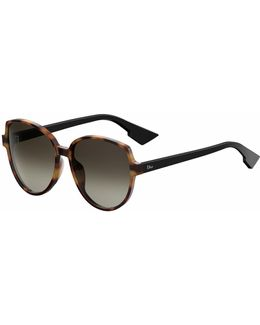 Dioronde2 Sunglasses