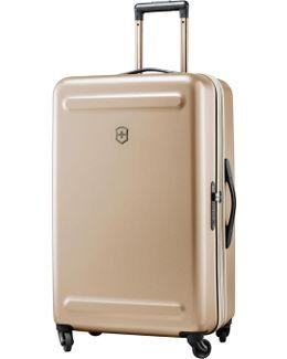 Etherius 29 75cm Suitcase
