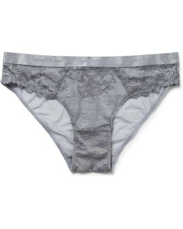 Neo Romantic Brief