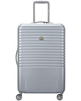 Caumartin 70cm 4w Medium Trolley Case