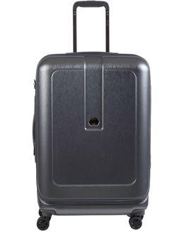 Grenelle 70cm 4w Medium Exp Trolley Case