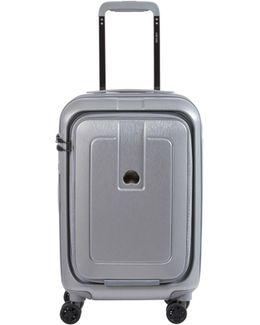 Grenelle 55cm 4w Cabin Exp Trolley Case