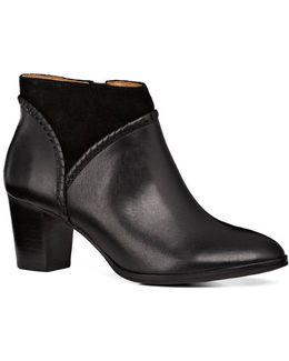Chandler Boot