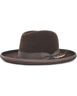 Dalton Ltd. Hat