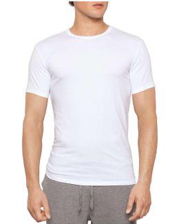 365 Single Hanging T-shirt