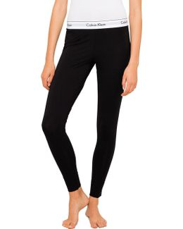 Modern Cotton Legging