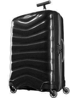 Firelite Spinner 75cm Suitcase
