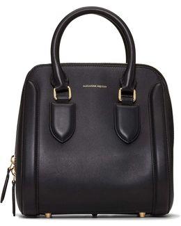 Heroine Medium Leather