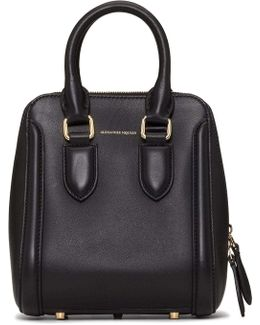 Heroine Small Leather