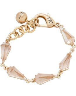 Marjorelle Line Bracelet