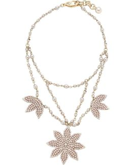 Tuileries Necklace