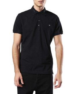 T-klark Shirt
