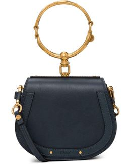 Nile Small Bracelet Bag