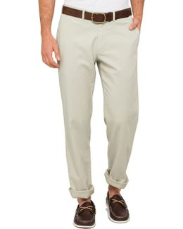 Offshore Pant